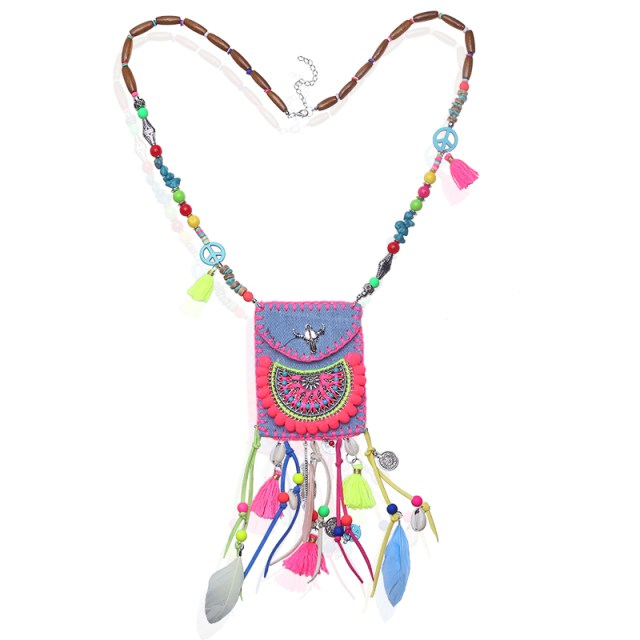 Necklace%20Bull%20Bag-214354-007-1-800x800