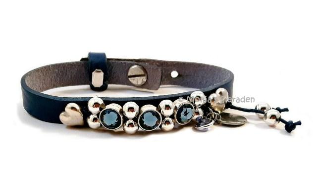 a049-armband-leer-met-swarovski