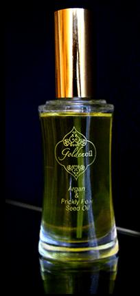 img_argan_prickly_pear_oil_bottle-204x430