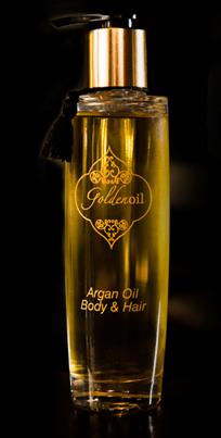 img_goldenoil_body_hair_bottle-204x403
