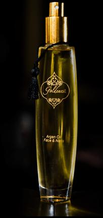 img_goldenoil_face_nails_bottle