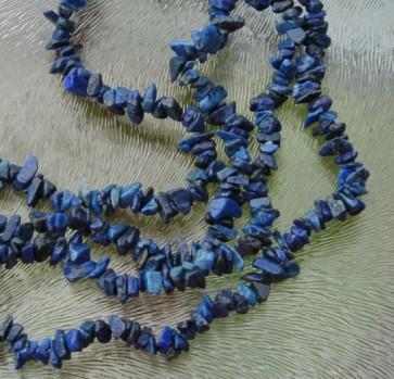 lapis_lazuli_splitkralen81