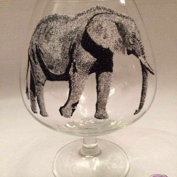 Elephant-with-logo-600x600