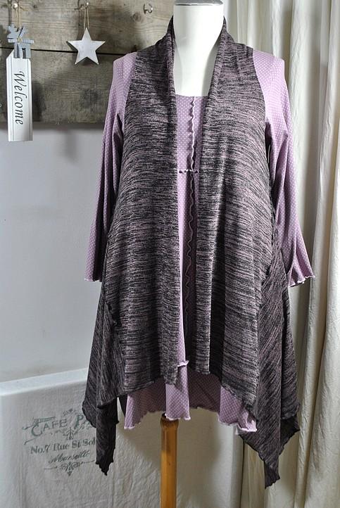 masal-perisi-vest-keet-one-size