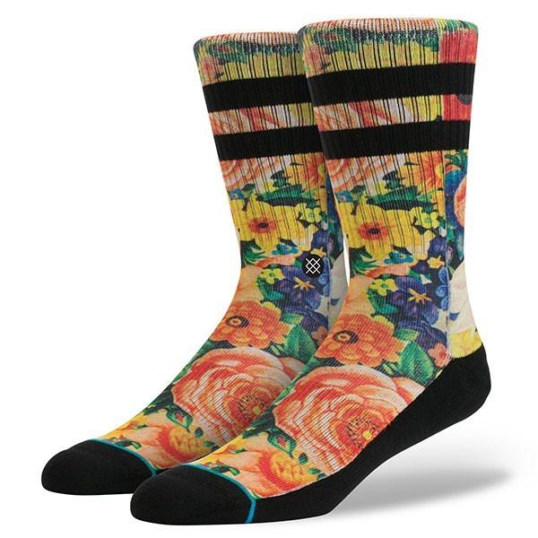 stance-sonic-garden-sokken