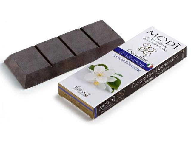 chocolade-met-jasmijn