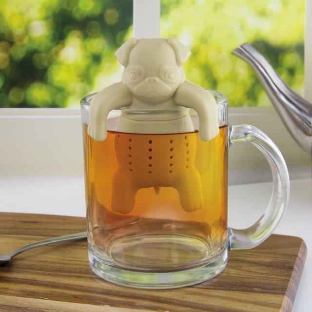 pug_in_a_mug_tea_infuser_hoofd