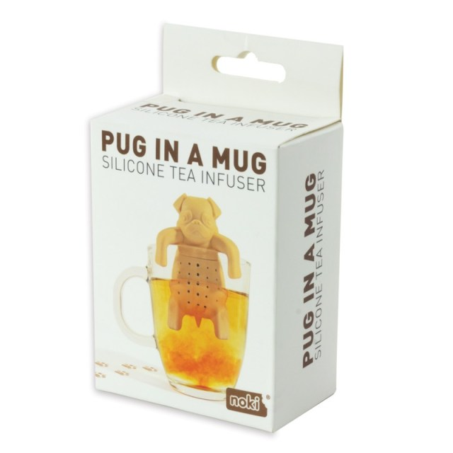 pug_in_a_mug_tea_infuser_verpakking