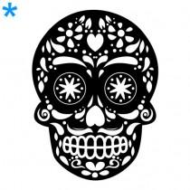 dia_de_los_muertos_skull_keuze