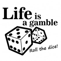 life_is_a_gamble2
