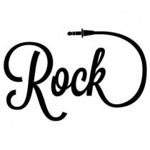 woord_rock_met_plug_1