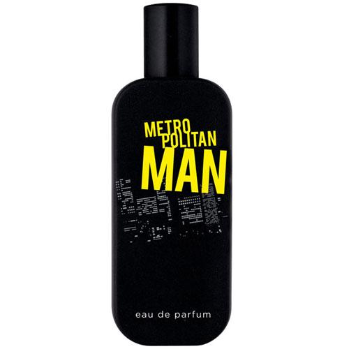 Metropolitan-Man