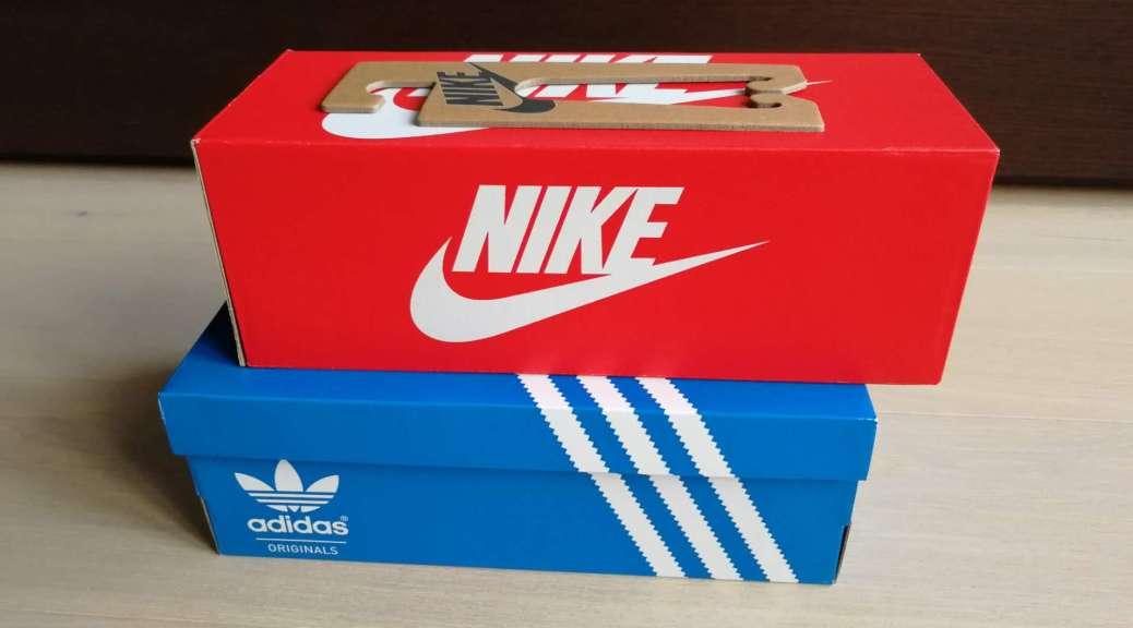 footway.nl review schoenen