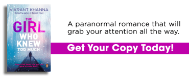 secretly yours book review