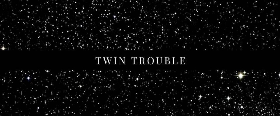 twin-trouble-poem-on-gemini