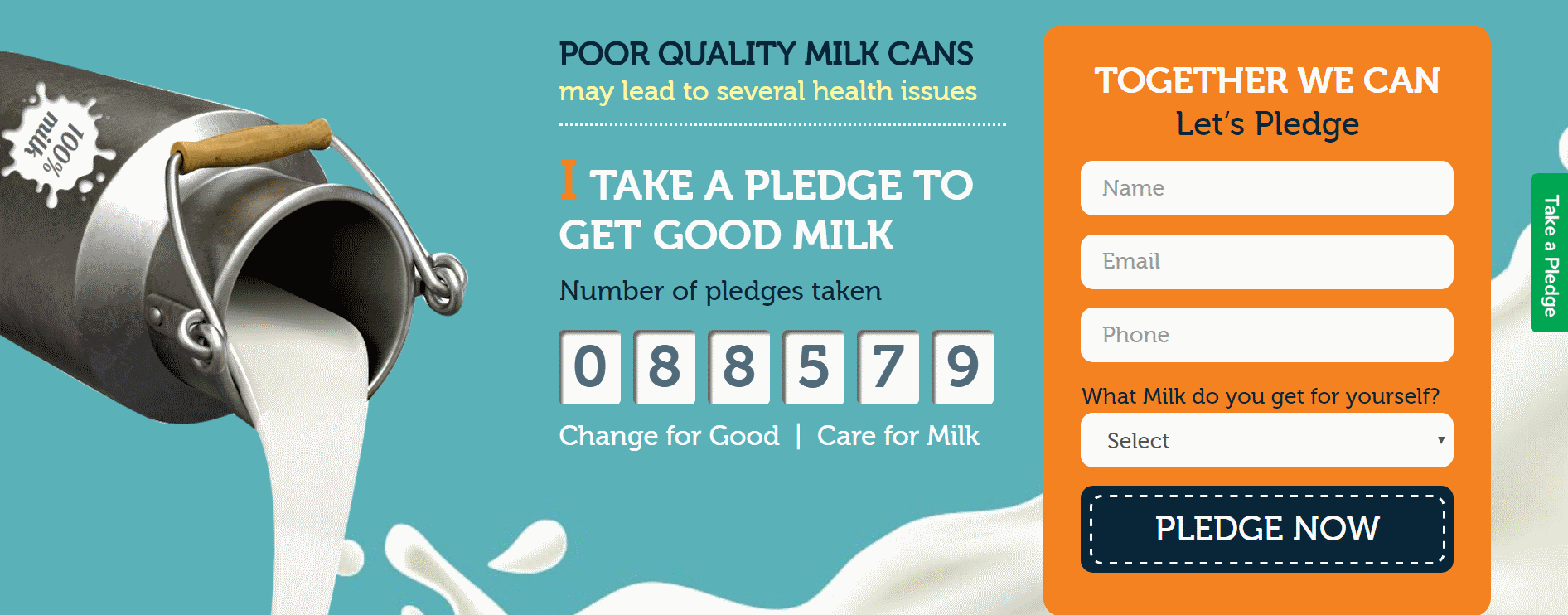 care-for-milk-campaign-jindal-stainless