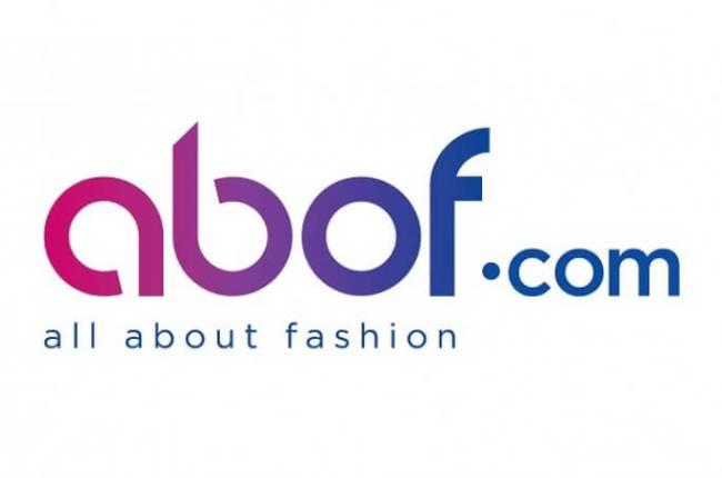 enriching-online-apparel-shopping-experience-tech-abof