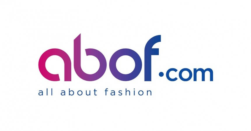 Enriching Online Apparel Shopping Experience With Tech - Abof   Expressing Life