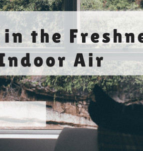 indoor air pollution, how prevent indoor air pollution, causes of indoor air pollution