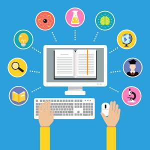 Die Informatik - Computer Science