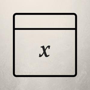 Die Variable - variable