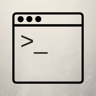 Say It in German: Command Line