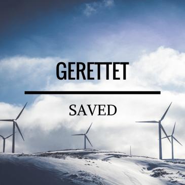 Saved – 1 Timothy 2:15