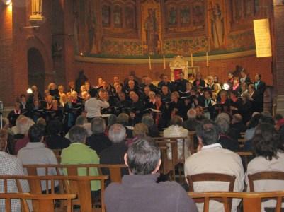 2012-03-25 concert Jenkins 009