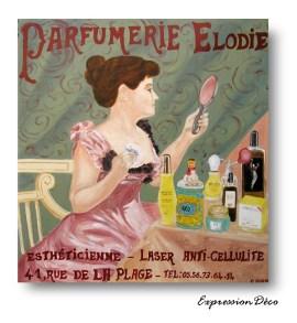 parfumerie elodie 1