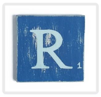 bleu-marine-lettre-bleu-clair