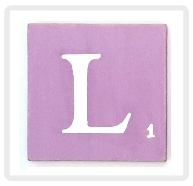 lila-lettres-blanche
