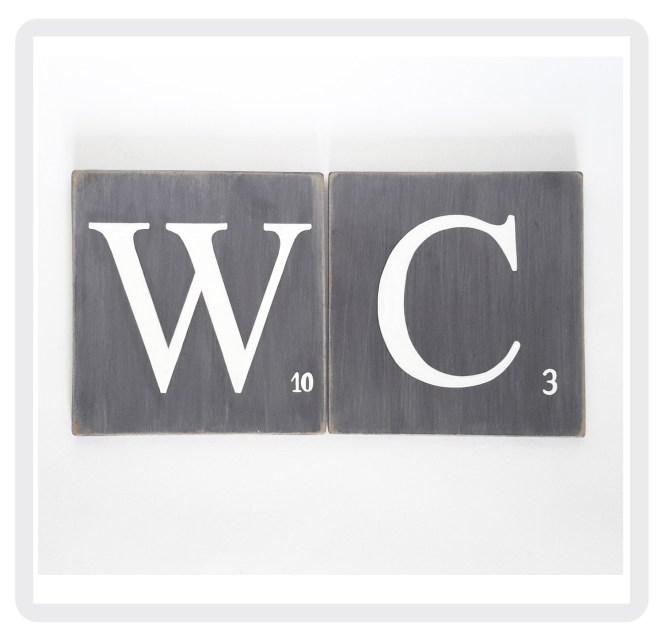 wc-zinc-1