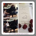 2013-07-22-adam-gyorgy-castle-academy