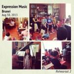 2013-08-30_rehearsal-02