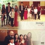 2013-09-14_myof-strings