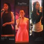 2013-09-29_voices