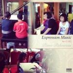 2013-11-17_piano-rehearsal