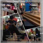 mothers-day-01_2014-05-11