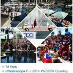 photos_2014_wcopa_2014-07_15
