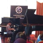 expression-music_2015_22nd-recital_2015-10-04_01
