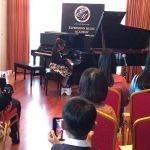 expression-music_2015_22nd-recital_2015-10-04_03