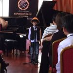 expression-music_2015_22nd-recital_2015-10-04_04