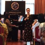 expression-music_2015_22nd-recital_2015-10-04_10