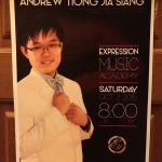 expression-music_2015_22nd-recital_2015-10-04_11