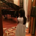 expression-music_2015_22nd-recital_2015-10-04_29