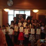 expression-music_2015_22nd-recital_2015-10-04_35