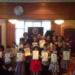 expression-music_2015_22nd-recital_2015-10-04_36