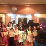 expression-music_2015_22nd-recital_2015-10-04_41