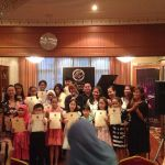 expression-music_2015_22nd-recital_2015-10-04_43