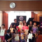 expression-music_2015_22nd-recital_2015-10-04_54